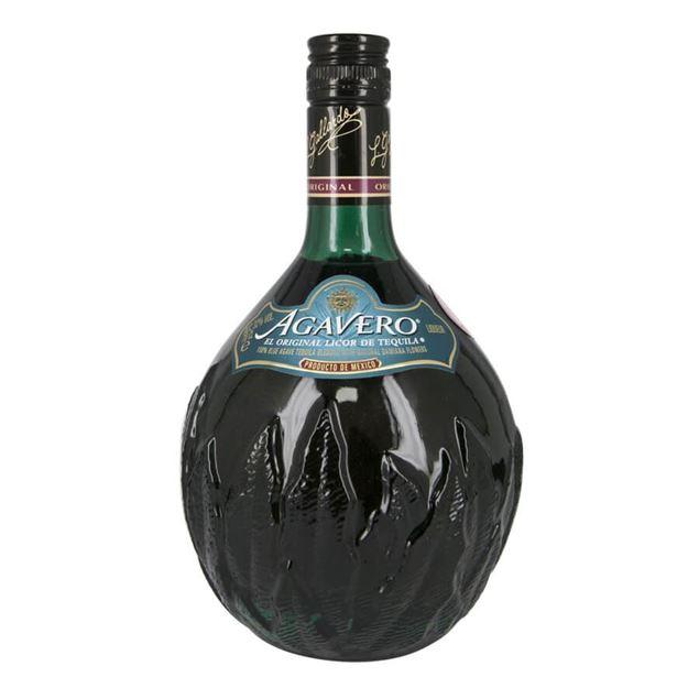 Jose Cuervo Agave Tequila - Venus Wine & Spirit