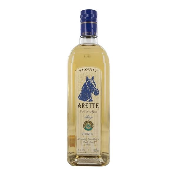 Arette Anejo Tequila - Venus Wine & Spirit
