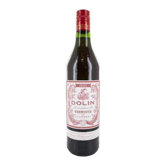 Picture of Dolin Rosso