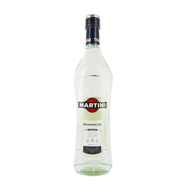 Martini Bianco - Venus Wine & Spirit
