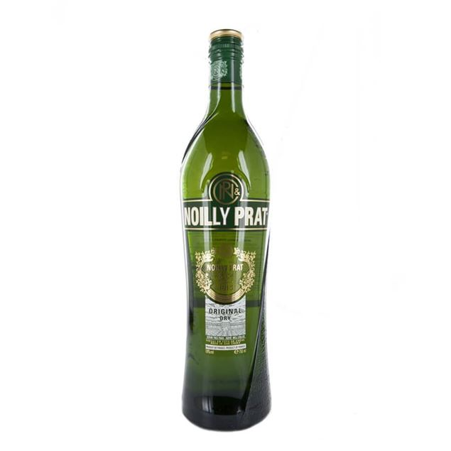 Noilly Prat - Venus Wine & Spirit