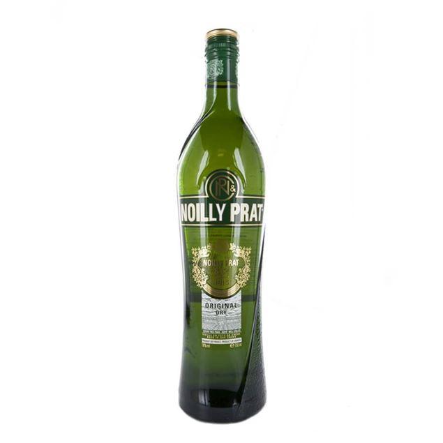 Noilly Prat - Venus Wine & Spirit