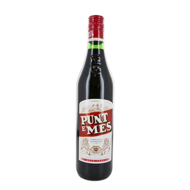 Punt e Mes - Venus Wine & Spirit