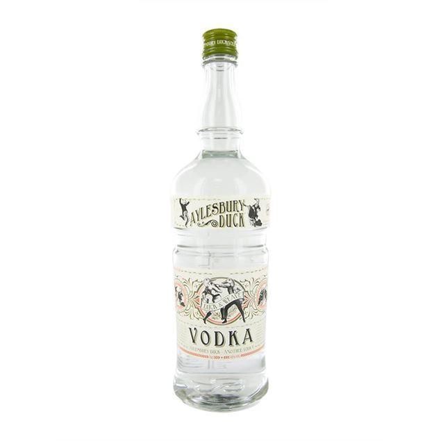 Aylesbury Duck - Venus Wine & Spirit