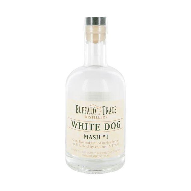 Buffalo White Dog Whisky - Venus Wine & Spirit