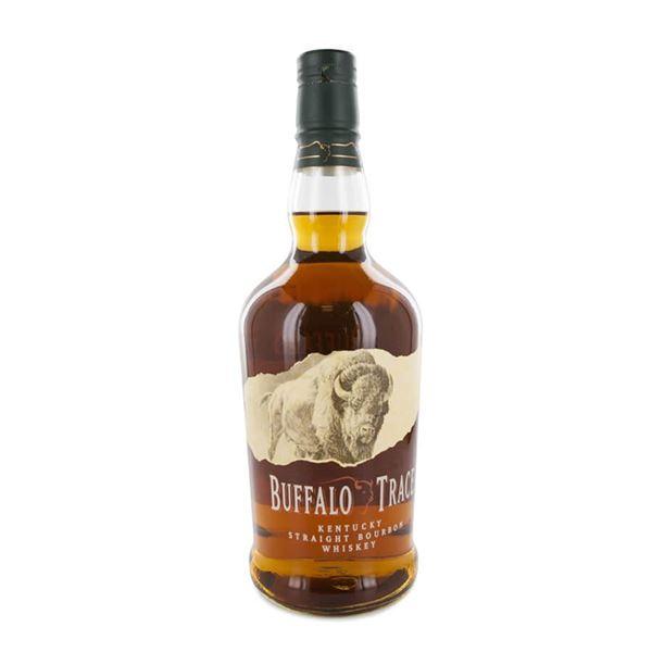 Buffalo Trace Whisky - Venus Wine & Spirit