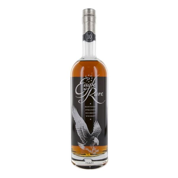 Eagle Rare 10yr - Venus Wine & Spirit