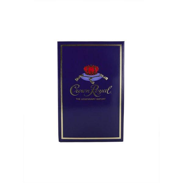 Crown Royal Whisky - Venus Wine & Spirit