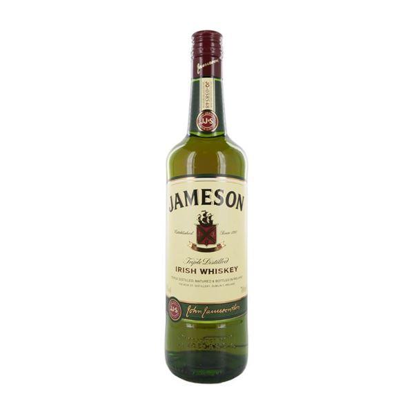 Jameson  - Venus Wine & Spirit