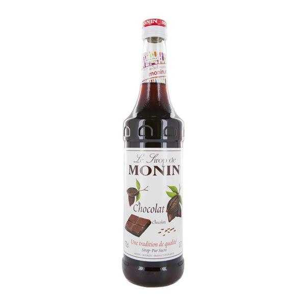 Picture of Monin Choc Dark
