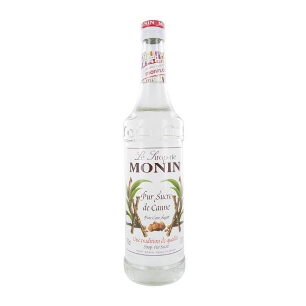 Picture of Monin Cane Sugar