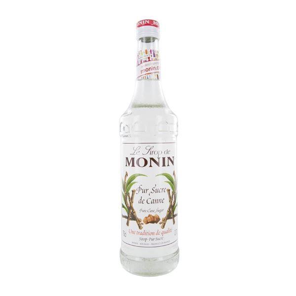 Monin Cane Sugar - Venus Wine & Spirit