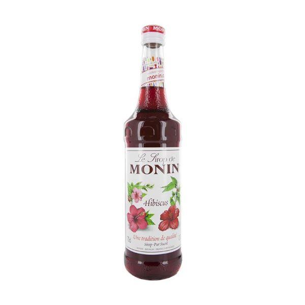 Picture of Monin Hibiscus