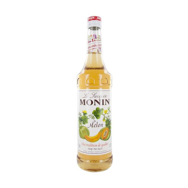 Picture of Monin Melon