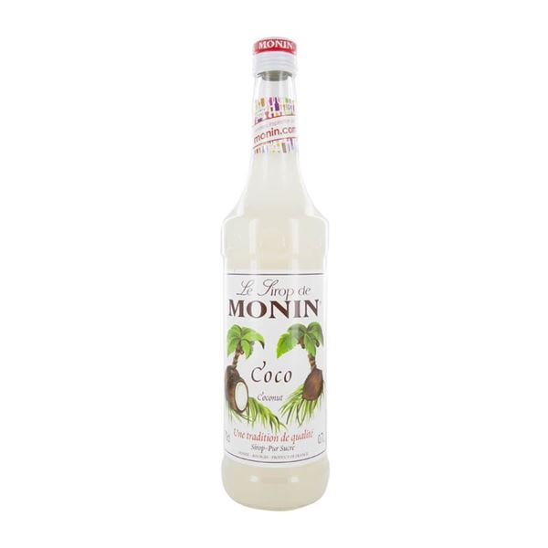 Picture of Monin Coconut