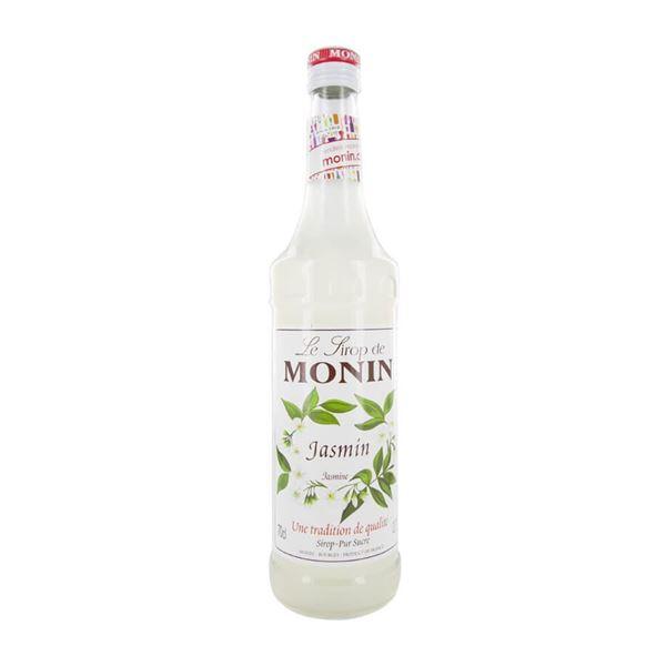 Monin Jasmin - Venus Wine & Spirit