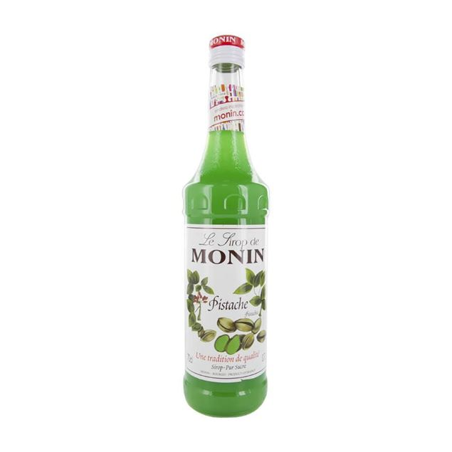 Picture of Monin Pistachio