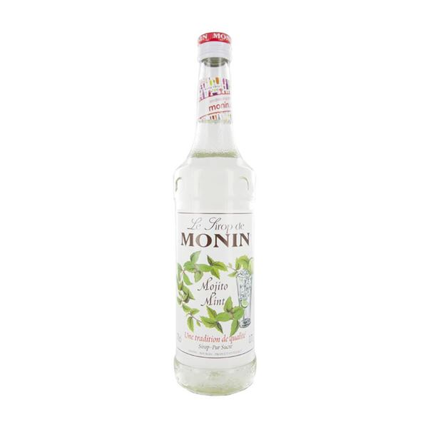 Picture of Monin Mojito
