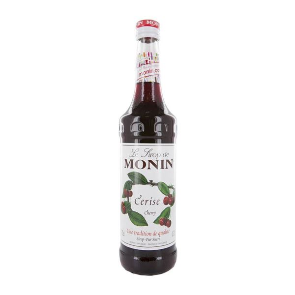 Picture of Monin Cerise