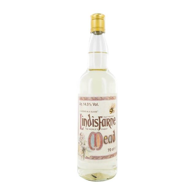 Picture of Lindisfarne Mead