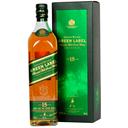 Johnnie Walker Green Reserve Whisky - Venus Wine & Spirit