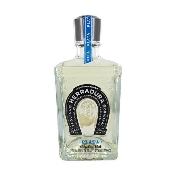 Herradura Blanco Tequila - Venus Wine & Spirit