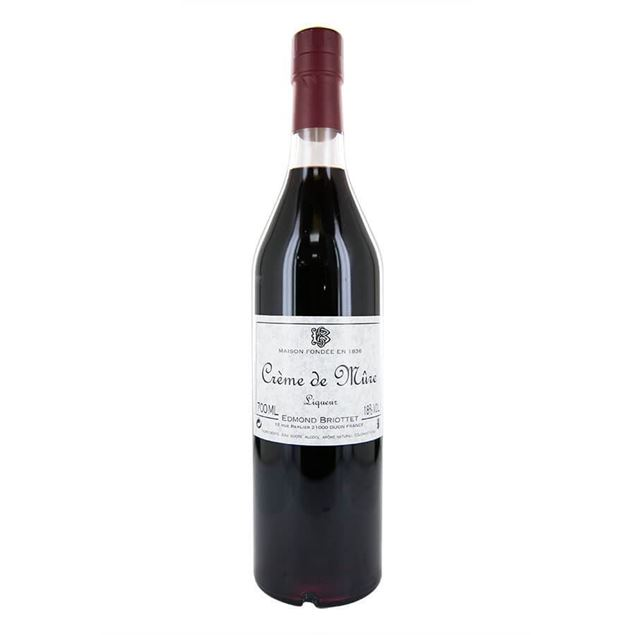 Briottet Mure - Venus Wine & Spirit