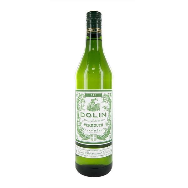 Dolin Dry - Venus Wine & Spirit