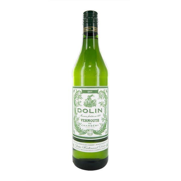 Dolin Dry - Venus Wine & Spirit