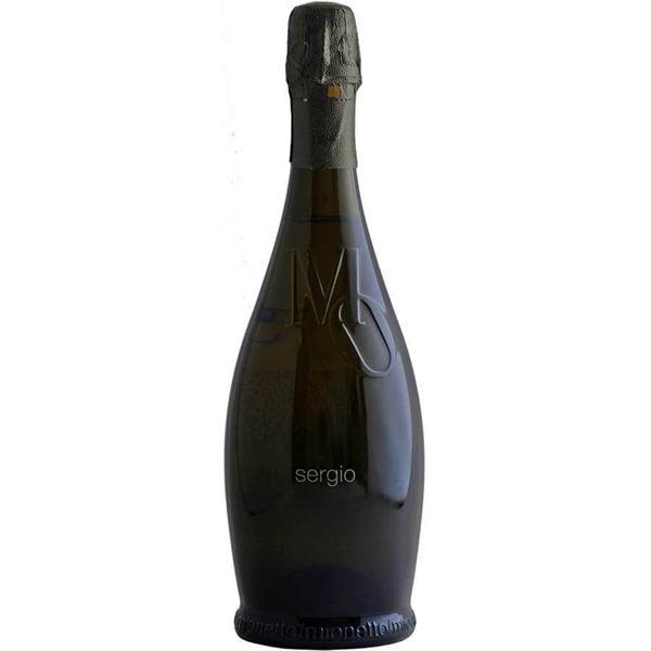 Sergio Mionetto Prosecco - Venus Wine & Spirit
