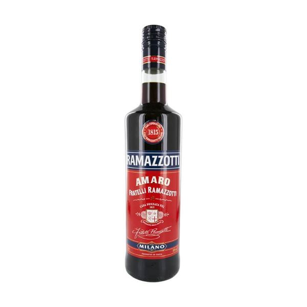 Picture of Amaro Ramazzotti