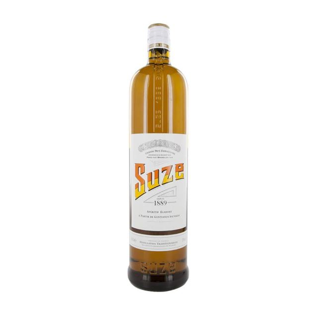Picture of Suze Liqueur