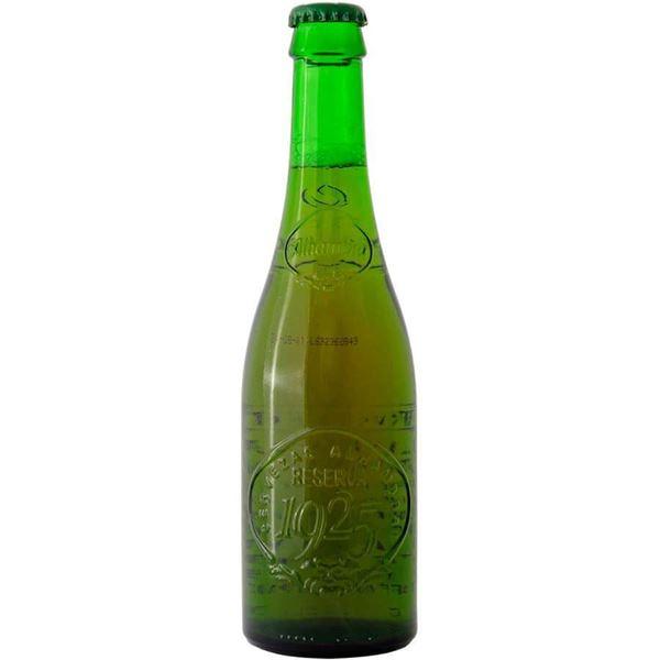 Alhambra Reserva - Venus Wine & Spirit