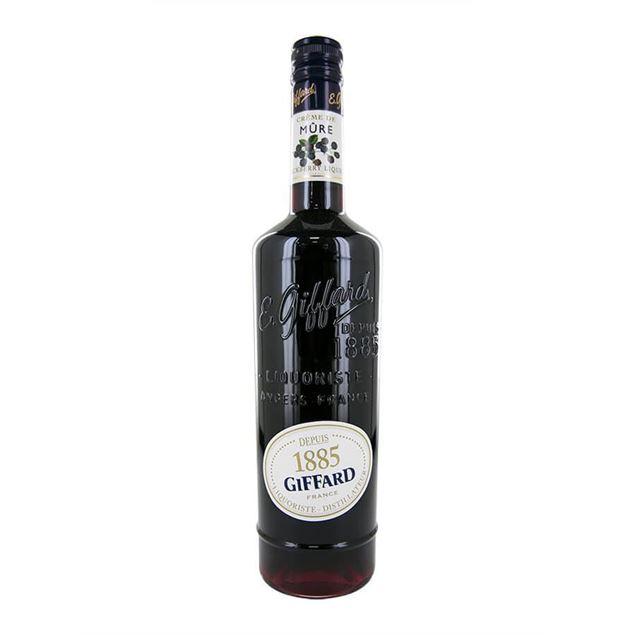 Giffard Mure - Venus Wine & Spirit