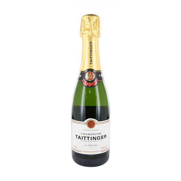 Picture of Taittinger NV