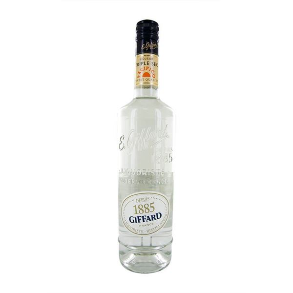 Picture of Giffard Triple Sec