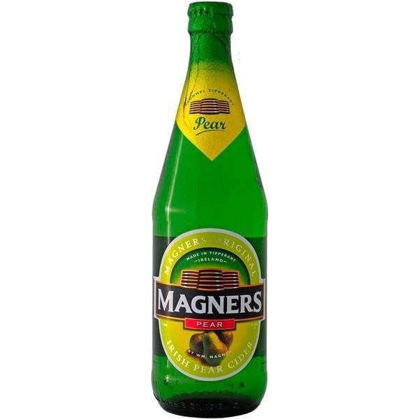 Magners Pear - Venus Wine & Spirit
