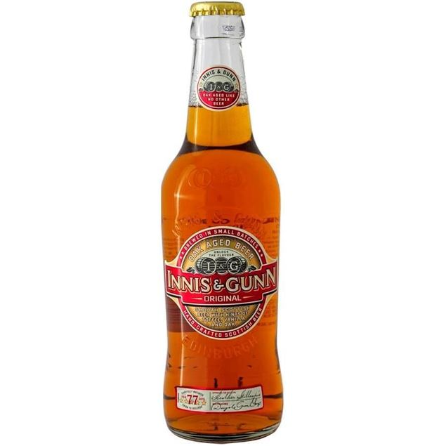 Picture of Innis & Gunn Original