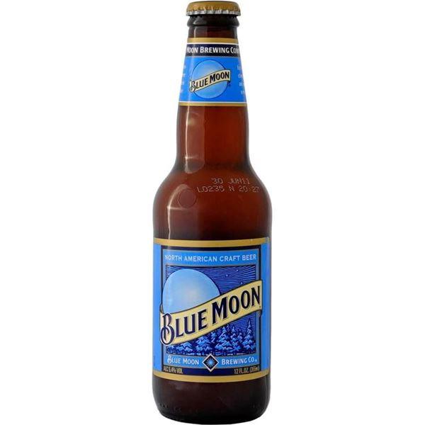 Blue Moon - Venus Wine & Spirit