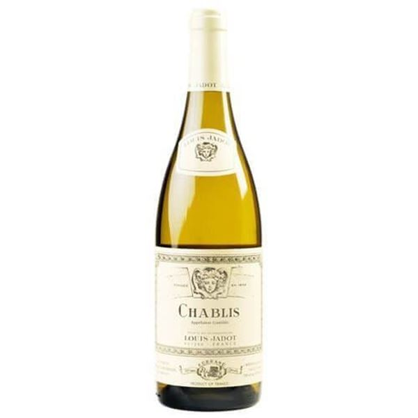 Picture of Chablis Louis Jadot