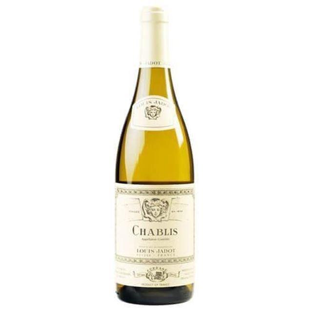 Chablis Louis Jadot - Venus Wine & Spirit