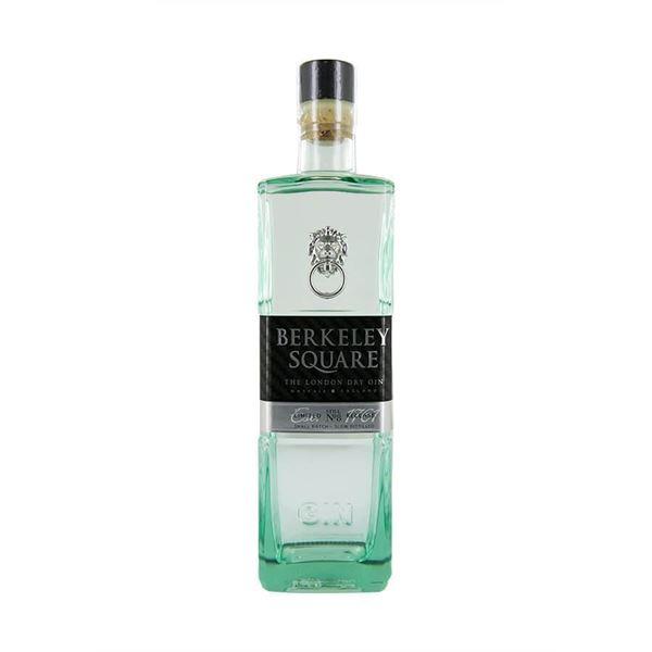 Berkeley Square - Venus Wine & Spirit