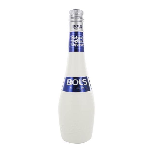 Picture of Bols Yoghurt