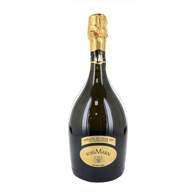 Picture of Foss Marai Prosecco