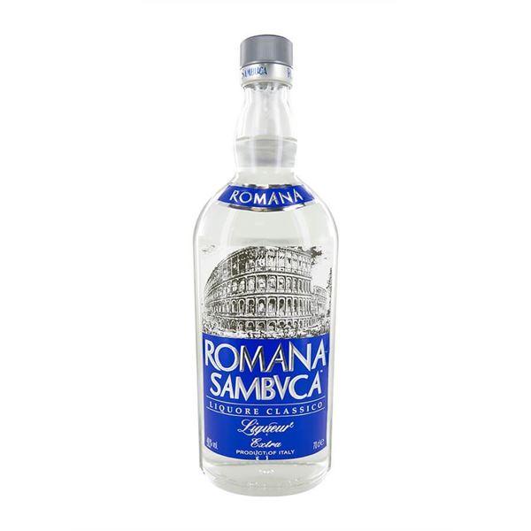 Picture of Romana Sambuca