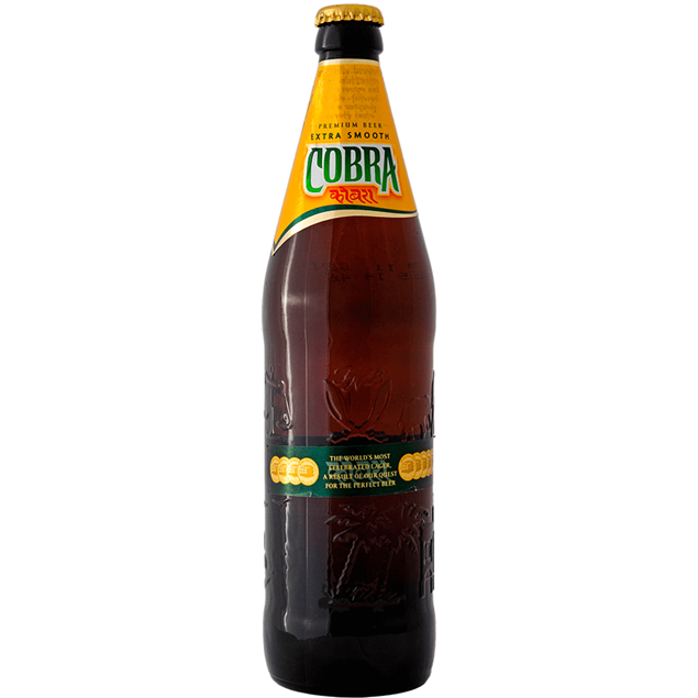 Picture of Cobra