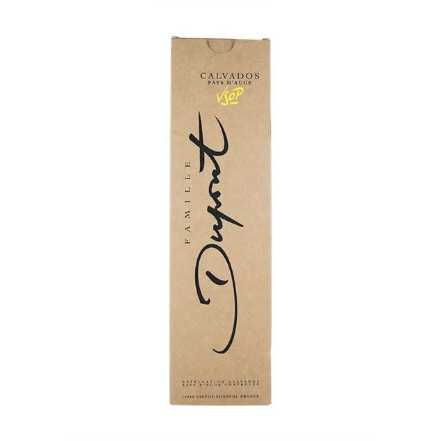 DuPont VSOP - Venus Wine & Spirit