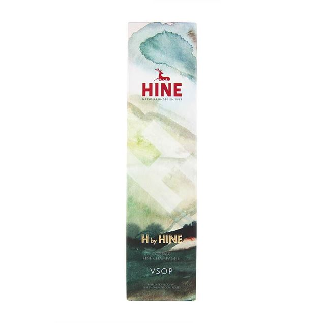 H by Hine - Venus Wine & Spirit