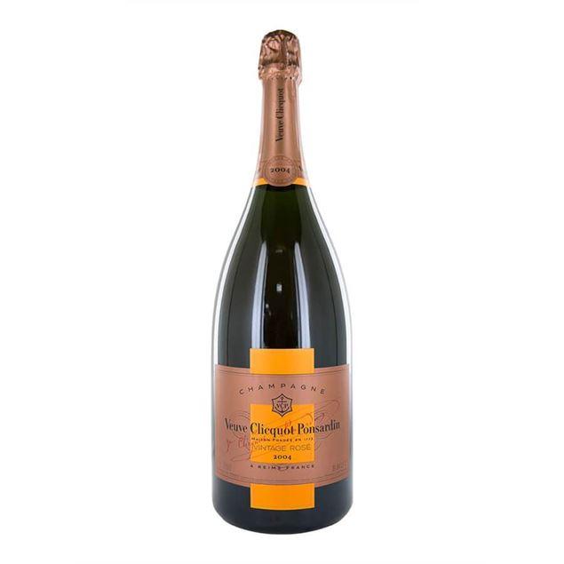 Veuve Clicquot Rosé - Venus Wine & Spirit