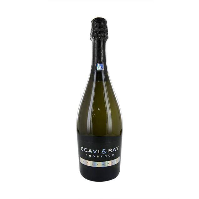 Scavi & Ray Prosecco - Venus Wine & Spirit